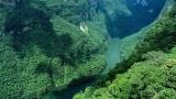 Ако си еко, виж най-зелените чудеса! (ВИДЕО)