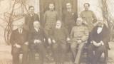 101 години от Брест-Литовския мирен договор