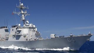 Филипините се отказват от US оръжие в полза на руско и китайско