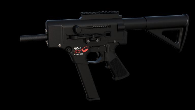 Достъпът до огнестрелни оръжия обикновено е силно ограничен поради рестрикциите
