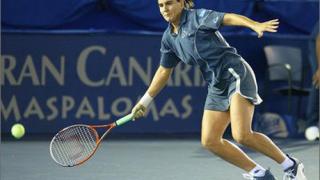 Кончита Мартинес прекрати кариерата си