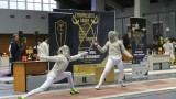 """Унгарски фехтовачи спечелиха най-силното издание на """"Сабята на Етрополски"""""""
