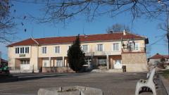 Рекордьор: Кмет на пазарджишко село управлява от над 40 години