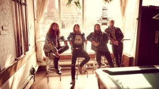 Deep Purple обявиха кой ще ги подгрява в София