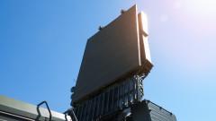 """Русия разположи радари """"Слънчоглед"""" в Далечния изток и Прибалтика"""