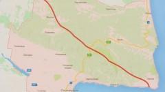 Община Несебър всячески се опитва да саботира референдума за Обзор