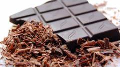 Чака ни шоколадова криза, предупрeждават производители