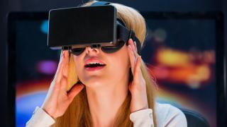 Най-големият търговец на дребно обучава служителите си с виртуална реалност