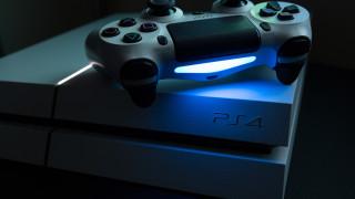 Кога да очакваме PlayStation 5
