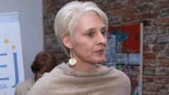 Ема Хопкинс: Англия е в критично положение и няма време в преговорите с ЕС