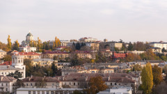 САЩ: Руските окупационни власти в Крим извършват религиозно преследване