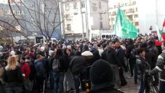 Отложиха за 11-и април делото за връщането на вакъфските имоти в Пловдив