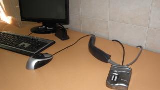 Системата за пръстов идентификатор на НЗОК се срина