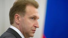 Русия забрани туризма и чартърните полети с Турция