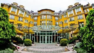 """Собственикът на Novotel и ibis отваря нов хотел в столичния """"Лозенец"""""""