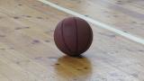 След 7 години пауза - ЦСКА с мъжки баскетболен отбор