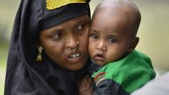 4 млн. души в Индия пред риск да изгубят гражданството си