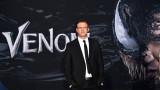 """""""Венъм 2"""", Том Харди, Рубен Флайшър и защо филмът може да остане без режисьор"""