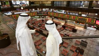 Петролният пазар е изправен пред най-големия риск от Голямата рецесия насам
