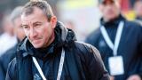 Стамен Белчев: Знам какво да направим срещу Левски, за да победим