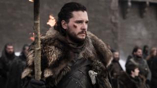 Колко хора гледаха епизод 3 на Game of Thrones 8