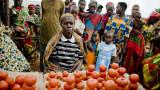 Япония има план да сложи край на влиянието на Китай в Африка