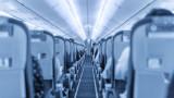 Кипърска авиокомпания внезапно спря дейност
