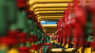 Окончателно цената на газа за септември ще е 22,46 лв.