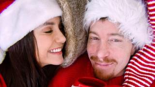 Първата Коледа на Нина и Шон