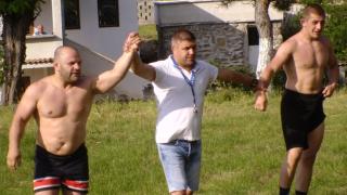 Овчаря стана директор в ЦСКА