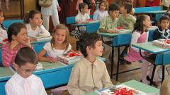 Организират Кръгла маса за българското образование