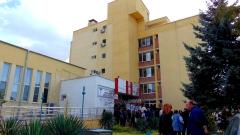 Пловдивският онкодиспансер се надигна срещу обвиненията