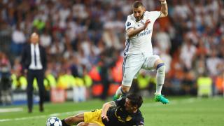 Бензема обяви: Последният клуб в кариерата ми е Реал (Мадрид)