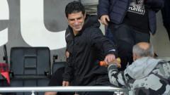 Георги Иванов: В неделя чакаме нов футболист