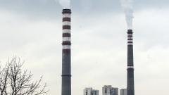 Съдът мери къде точно ще се горят отпадъци в ТЕЦ-София