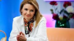 Разводът подмлади Ани Салич