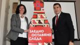 Кока-Кола разширява производството си у нас с €20 милиона, за да изнася за съседните страни