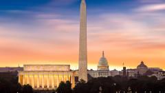 Колко струва на икономиката на САЩ затварянето на части от правителството?