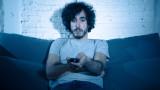 Интернет връзката и какъв е шансът тя да бъде прекъсната