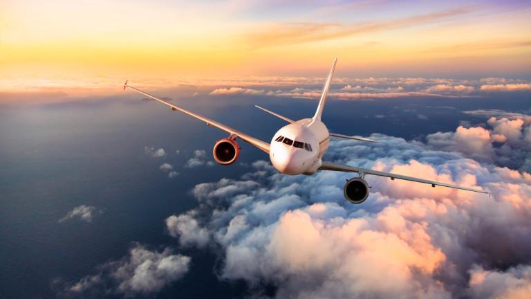 Мароко спря пътническите полети от и до България
