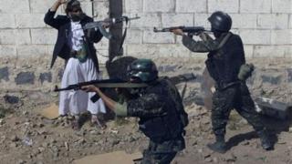 "Русия: ""Ал-Кайда"" има апетити към Северен Кавказ"