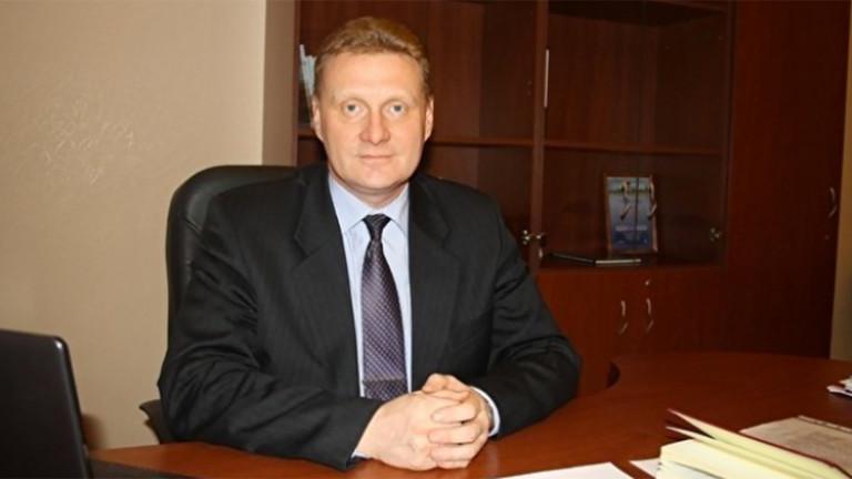 Руски бюрократ предлага да се разстрелват недоволни граждани