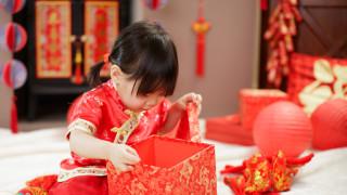 За поредна година Китай отчита най-ниска раждаемост за 70 години