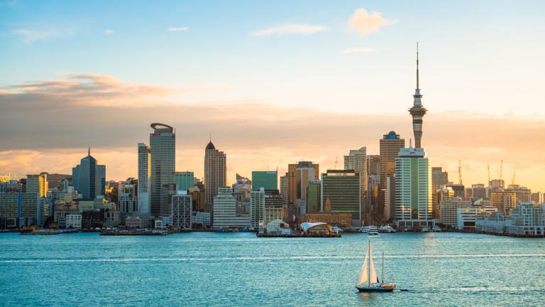 Властите в Нова Зеландия проверяват възможността първият случай на коронавирусна