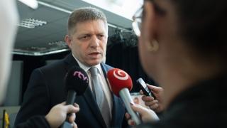 Вишеградската четворка може да наложи вето на сделката за Брекзита