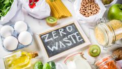 Светът губи храна за $400 милиарда всяка година още преди тя да достигне магазините
