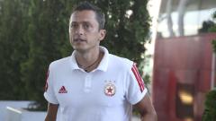 Ицо Янев критикува възпитаниците си