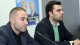 БСП замазват провала на Радев, смятат от ГЕРБ и очакват още нечисти игри