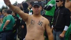 Появи се нова националистическа партия, щели да спасяват България