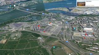 Пентагонът забранява GPS на смартфони